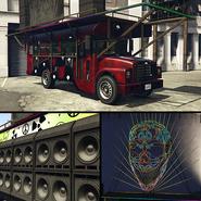 SSASA-GTAO-FestivalBus3