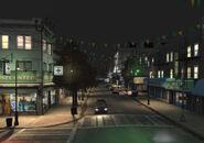 SaratogaAvenue-Street-GTAIV