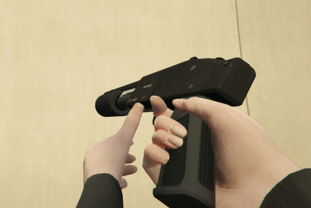 File:SawnOff Shotgun GTAVe FPS Reload.jpg