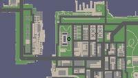 SecurityCamerasMap-GTACW-68