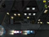 South Bohan Safehouse (GTA Chinatown Wars)