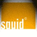 Squid-GTA3-billboard.png