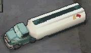 Tanker-GTACW