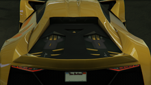 Tezeract-GTAO-BigLipSpoiler