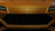 Toros-GTAO-PerformanceGrille