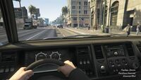 Tourbus-GTAV-Dashboard