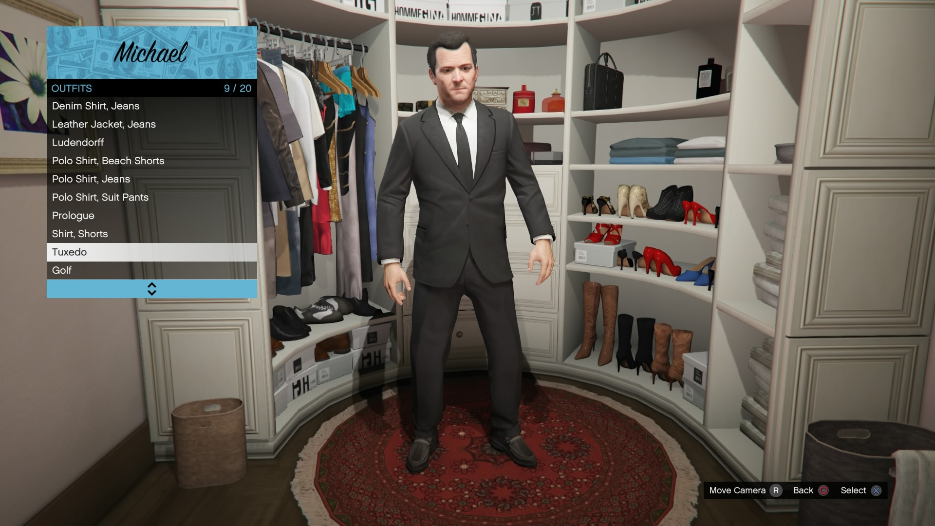 Clothing in grand theft auto v gta wiki fandom powered by wikia voltagebd Images