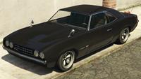 Vigero-GTAV-front