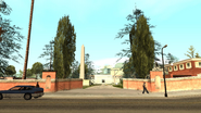 VinewoodCemetery-GTASA-Entry