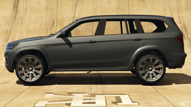 File:XLS-GTAO-Side.png