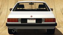 ZionClassic-GTAO-Rear