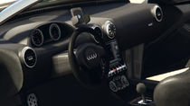 9FCabrio-GTAV-Inside