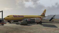 AdiosAirlines-GTAV-plane