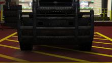 ApocalypseBruiser-GTAO-HeavyRam