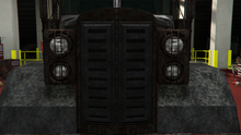 ApocalypseCerberus-GTAO-ArmoredVents