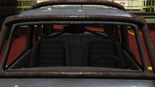 ApocalypseIssi-GTAO-RearCage