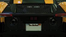 Autarch-GTAO-DualAluminumExhaust