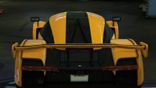 Autarch-GTAO-PrimaryRaceSpoiler