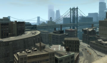 BOABO-GTA4-southwards