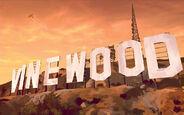 BackgroundVinewoodArtwork-GTAV