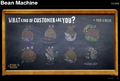 BeanMachine2-GTAIVOfficialWebsite.png