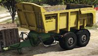 BruteAGP2055-GTAV-GrainTrailer