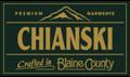 Chianski-GTAO-Logo.png