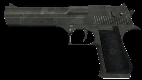 File:CombatPistol-GTA4.png