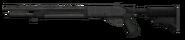 CombatShotgun-TLAD