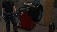 Device-GTAO-WheelBalancer