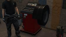 Device-GTAO-WheelBalancer