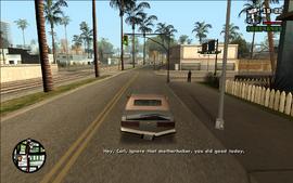 DriveBy-GTASA-SS44