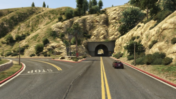 EastGalileoAvenue-Tunnel-GTAV