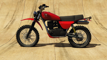 Enduro-GTAO-Side