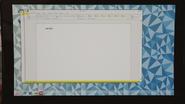 Facade-GTAV-Desktop