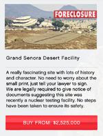 Facilities-GTAO-GrandSenoraDesert