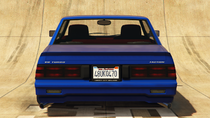FactionCustom-GTAO-Rear