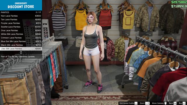 File:FreemodeFemale-Panties11-GTAO.png