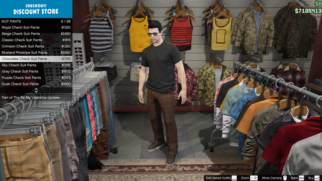 File:FreemodeMale-SuitPants58-GTAO.png