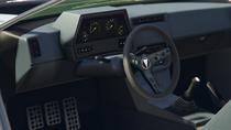 HoveringDeluxo-GTAO-Inside