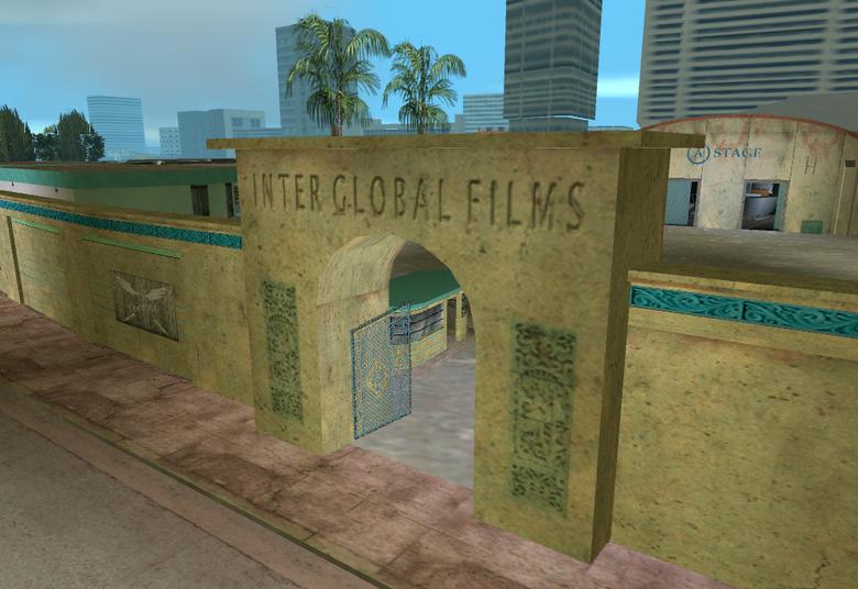 InterGlobal Studios   GTA Wiki   FANDOM powered by Wikia