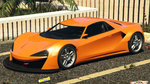 ItaliGTBCustom-GTAO-front