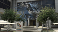 KortzCenter-GTAV-Sculpture2