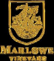 MarloweVineyard-GTAV-Logo