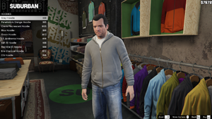 Michael-SuburbanHoodies1-GTAV