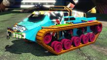 NightmareScarab-GTAO-front-Pump&RunLivery