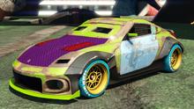 NightmareZR380-GTAO-front-BilgecoLivery