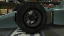 PR4-GTAO-Wheels-GP90Striped