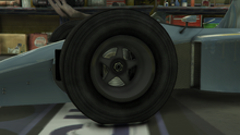 PR4-GTAO-Wheels-Super5RStriped