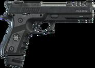 PistolMkII-GTAO-SocialClub